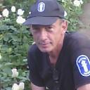 Богдан, 55 лет