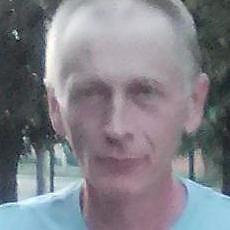 Фотография мужчины Виталий, 51 год из г. Черкесск