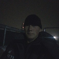 Фотография мужчины Владимир, 24 года из г. Якутск