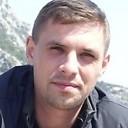 Михаил, 44 из г. Энгельс.