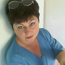Фотография девушки Светлана, 56 лет из г. Красный Кут