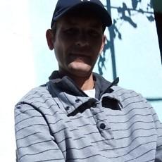 Фотография мужчины Олександер, 32 года из г. Раздельная
