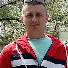 Фотография мужчины Виктор, 29 лет из г. Новый Буг