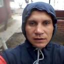 Костя, 34 из г. Грозный.