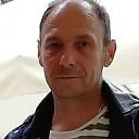Влад, 54 года