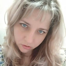 Фотография девушки Анна, 40 лет из г. Тейково