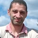 Сергей, 44 из г. Новокузнецк.
