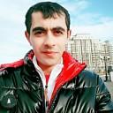 Bekazhyan, 25 лет