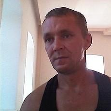 Фотография мужчины Фёдор, 44 года из г. Прохладный