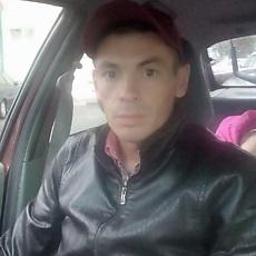 Фотография мужчины Вова, 34 года из г. Могилев