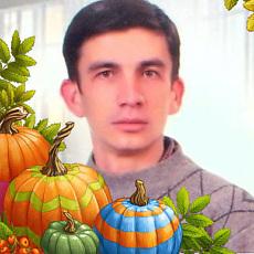 Фотография мужчины Дамир, 44 года из г. Ташкент