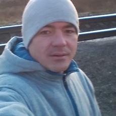 Фотография мужчины Роман, 32 года из г. Искитим