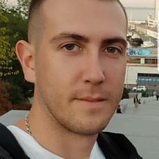 Фотография мужчины King, 31 год из г. Одесса