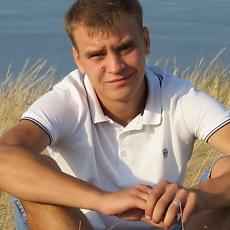 Фотография мужчины Хаб, 37 лет из г. Хабаровск