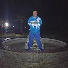 Фотография мужчины Владимир, 32 года из г. Могилев-Подольский