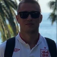 Фотография мужчины Владимир, 32 года из г. Краснодар