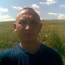 Фотография мужчины Анатолий, 46 лет из г. Могилев-Подольский