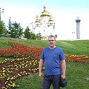 Владимир, 50 из г. Хабаровск.