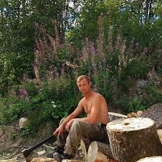 Фотография мужчины Александр, 42 года из г. Сортавала