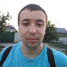 Фотография мужчины Александр, 29 лет из г. Кременчуг