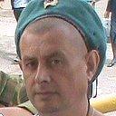 Олег, 47 из г. Пермь.