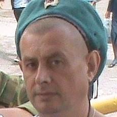 Фотография мужчины Олег, 47 лет из г. Пермь