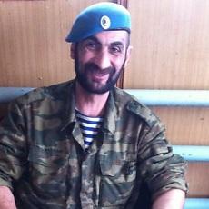 Фотография мужчины Армен, 40 лет из г. Луганск