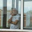 Владимир, 44 из г. Новосибирск.