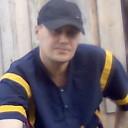 Денис, 39 лет