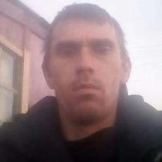 Фотография мужчины Сергей, 30 лет из г. Ребриха
