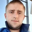 Николай, 28 лет