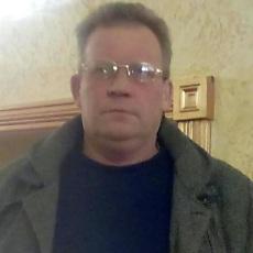 Фотография мужчины Сергей, 55 лет из г. Шахты