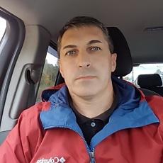 Фотография мужчины Дмитрий, 44 года из г. Петропавловск