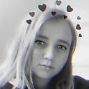 Диана, 20 лет