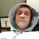 Сергей Зыль, 35 лет