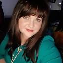 Ольга, 28 лет