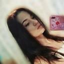 Олеся, 18 лет