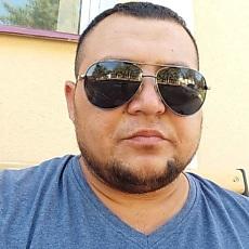 Фотография мужчины Xuligan, 33 года из г. Ташкент