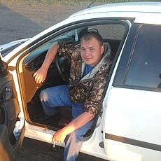 Фотография мужчины Артур, 33 года из г. Димитровград