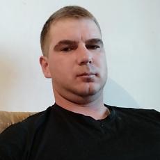 Фотография мужчины Igor, 30 лет из г. Ровно