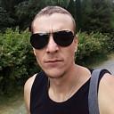 Vadim, 27 лет