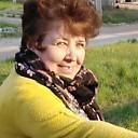 Лоди, 69 лет