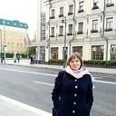 Елена, 50 из г. Москва.