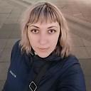 Алена, 38 из г. Ростов-на-Дону.