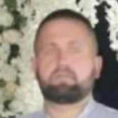 Фотография мужчины Виктор, 33 года из г. Черновцы