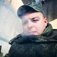 Фотография мужчины Владик, 21 год из г. Макеевка