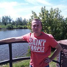 Фотография мужчины Владимир, 31 год из г. Балашиха