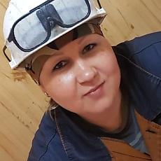 Фотография девушки Ольга, 33 года из г. Риддер