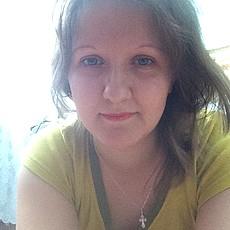 Фотография девушки Эля, 35 лет из г. Тайга