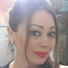 Фотография девушки Наташа, 40 лет из г. Краснодар
